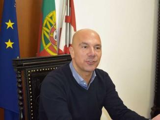 Antonino de Sousa