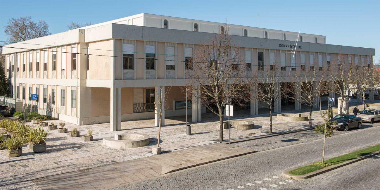 Tribunal Penafiel