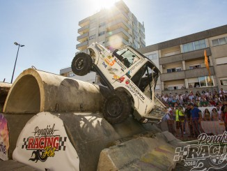 Racing Fest