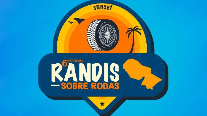 Festival Randis - Rans