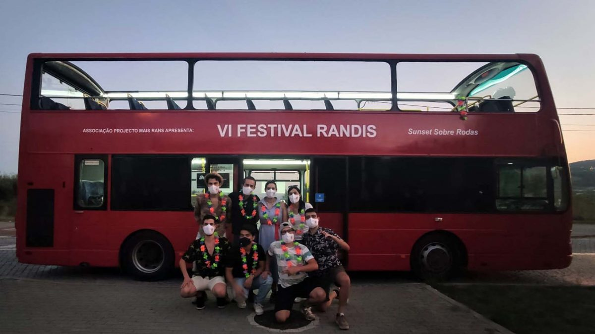 Festival Randis