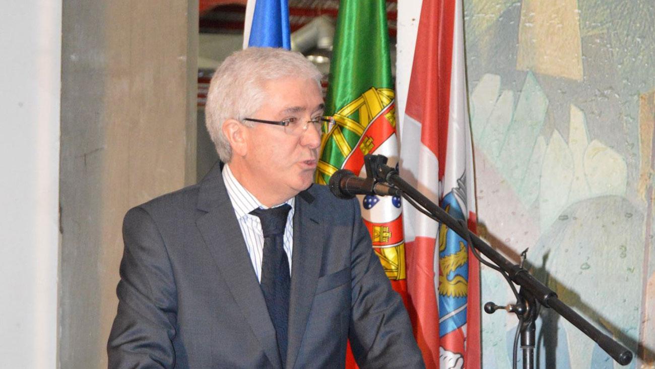 Eduardo Nunes