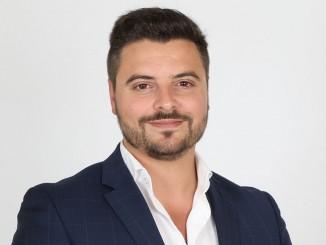 Paulo Araújo Correia